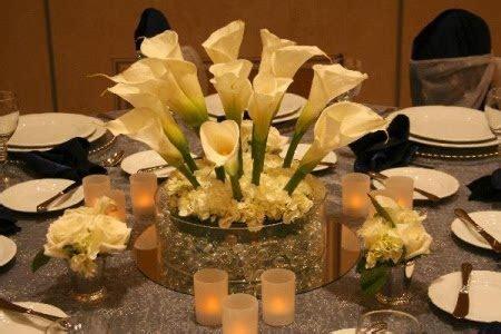 decoraci 243 n de centros de mesa para bautizo decoraci 243 n de mesas para boda civil