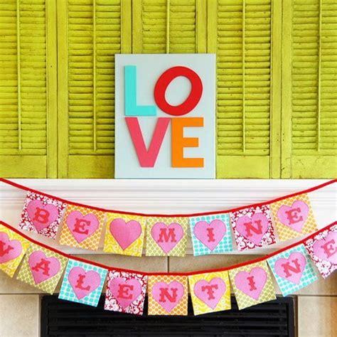 valentines mantel decor 65 valentine s day mantel d 233 cor ideas digsdigs