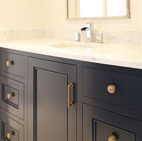 Bathroom Hardware Ideas Top 28 Bathroom Hardware Ideas Bathroom Bathroom Vanities Restoration Hardware Ideas