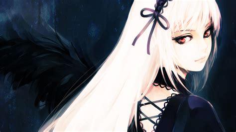 wallpaper anime cute hd cute anime backgrounds 17182 1366x768 px hdwallsource com