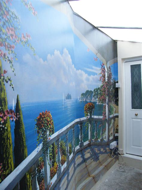 wall murals images wall murals