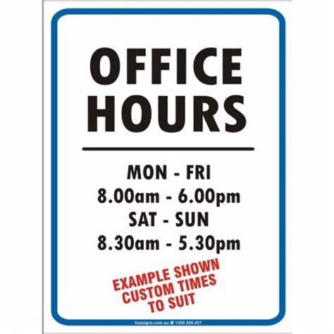 hours sign in sheet images