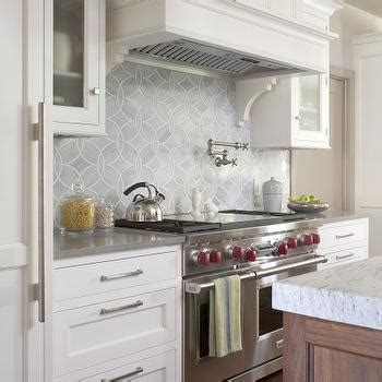 ann sacks kitchen backsplash ann sacks kitchen backsplash contemporary kitchen