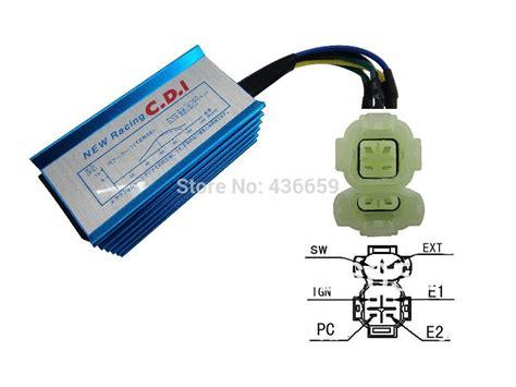 gy6 racing cdi wiring diagram wiring diagram