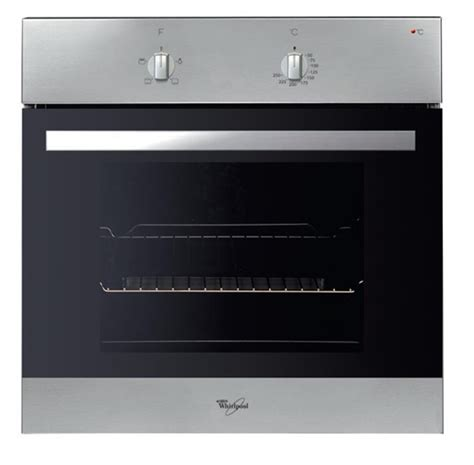 whirlpool oven whirlpool fxvm6 oven