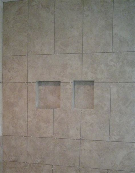 19 Amazing Ideas How To Use Ceramic Shower Tile Porcelain Tile For Bathroom Shower