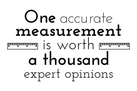 quotes and sayings pictures measurement quotes quotesgram
