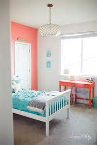teal and bedroom bedroom coral and teal room decorating ideas