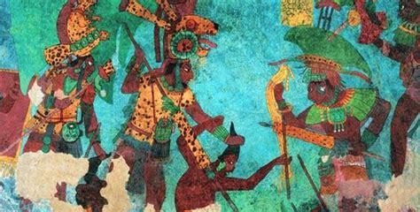 imagenes prehispanicas mayas los mayas peri 243 dos hist 243 ricos m 233 xico desconocido
