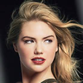 kate upton real hair color 301 moved permanently