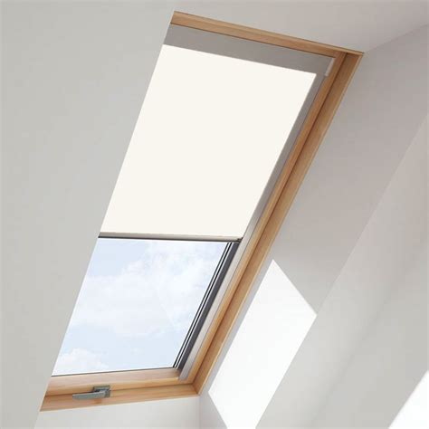 velux window blinds fitting cheapest blinds uk ltd white roof skylight blind for