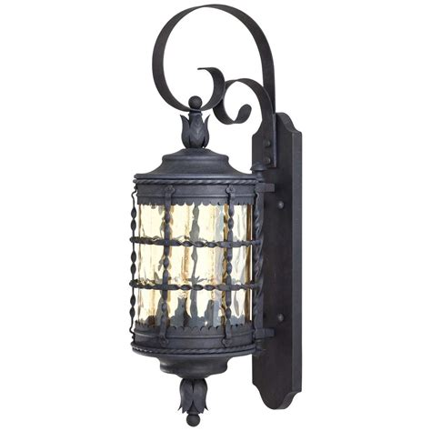great outdoors  minka lavery mallorca  light