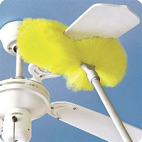 ceiling fan cleaning brush pin by messon corm on household supplies cleaning tools