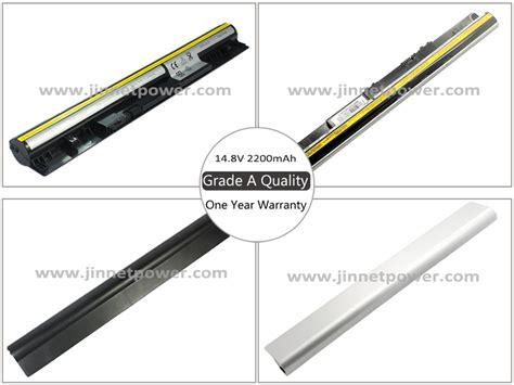 Keyboard Lenovo Ideapad S300 S400 S405 S410 S415 S40 70 M30 70 M40 70a for lenovo battery ideapad s300 s310 s400 s415 s405 s410