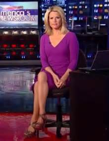 Martha maccallum net worth biography wiki 2016 celebrity net worth