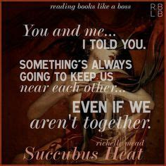 Succubus On Revealed Richelle Mead Dastan Books 1000 images about richelle mead succubus on mead reading books and like a