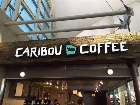 Caribou Coffee Mba Internship by Caribou Coffee 16 Photos 24 Reviews Coffee Tea