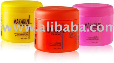 Hair Dryer Makarizo makarizo hair care buy hair care product on alibaba