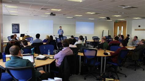 Dcu Mba by Dcu Mba Executive Speaker Series Welcomes Of