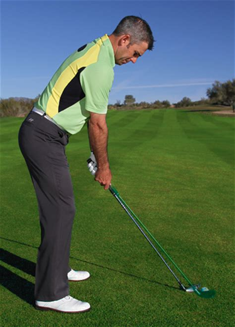 how to swing a hybrid golf club hybrid basics golf tips magazine golfclubhybrid