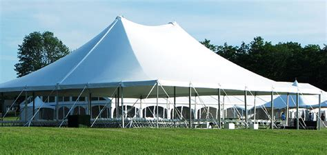 georgia tent and awning duluth tent and awning 28 images duluth tent and