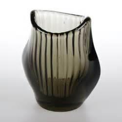 Sklo Union Vase by Antiques Atlas Sklo Union Glass Vase
