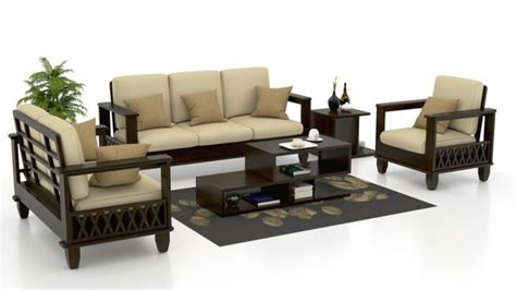 best sofa designs best wooden sofa set designs teachfamilies org