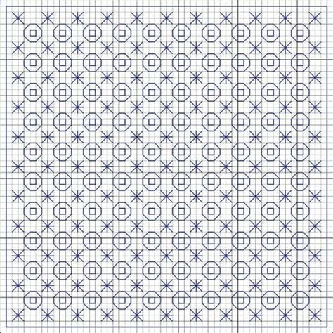 pattern works lincoln 594 best cross stitch blackwork tile patterns borders