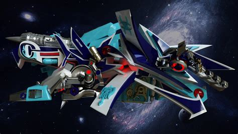 graffiti wallpaper for galaxy galaxy 3d graffiti anh pham by anhpham88 on deviantart