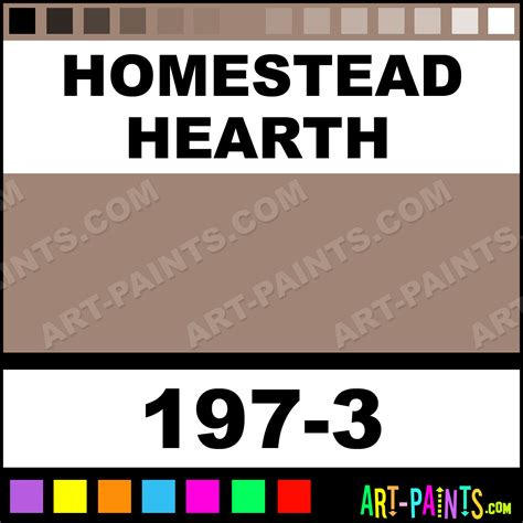 homestead hearth ultra ceramic ceramic porcelain paints