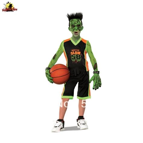 halloween scary costumes images   bb fashion