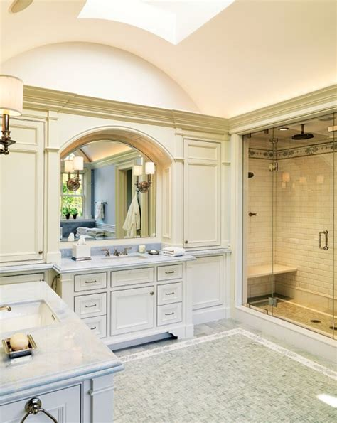 bathroom design boston jan gleysteen architects inc