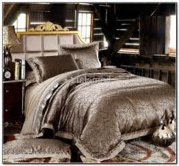 Luxury Bed Sets Luxury Bedding Sets Beds Home Design Ideas Janwo11n1z4412