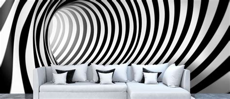 black and white wallpaper for walls black and white wall murals and photo wallpapers