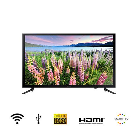 Led Samsung Smart Tv 40 Inch samsung 40 inch hd smart led tv j5200 price in sri lanka as on 12 august 2016 everything lk