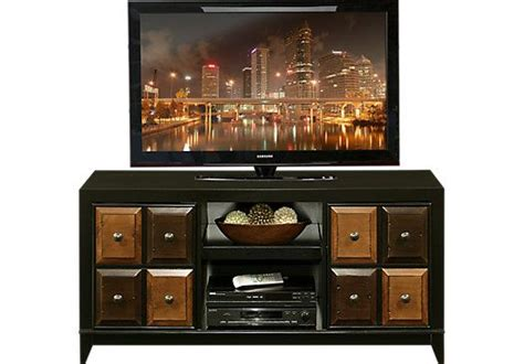 Rooms To Go Tv Stand by Cantebury 56 In Console Ideas For The Home Home