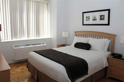 Longacre House Apartments by Furnished Apartments At Longacre House