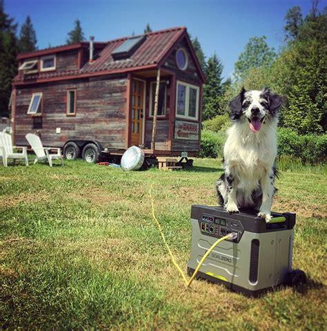 generator dog house tumbleweed tiny house blog tumbleweed tiny house company