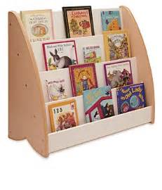 Book Display Shelf Newwave Book Display Book Shelf Furniture Free