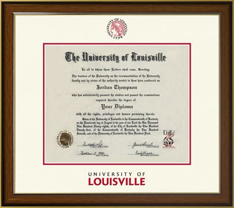 walden book store louisville ky certificate frames association frames collage icon