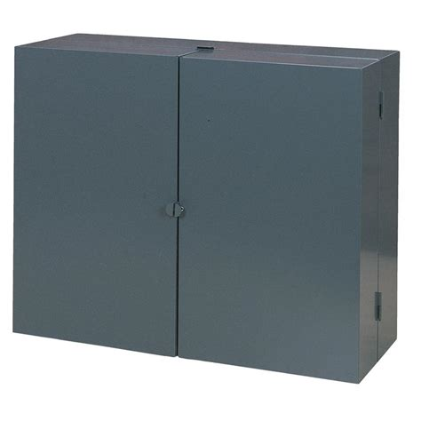 wall mounted metal storage cabinets suncast 30 in x 30 25 in 1 shelf resin wall storage