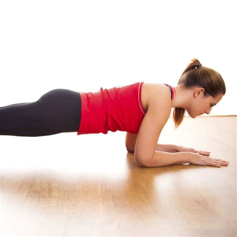 best 25 plank benefits ideas on plank plank everyday and 5 minute plank