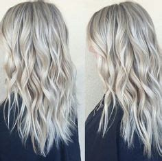 age for icy blonde hair 1000 images about hair and make up on pinterest sallys