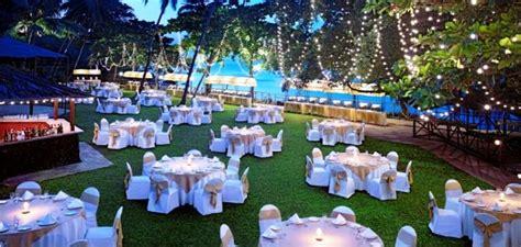 goa wedding events photos cidade de goa cidade de goa beach resort beach resorts