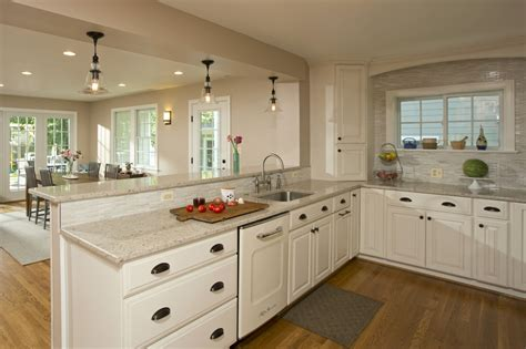 alexandria va kitchen remodeling kitchen design