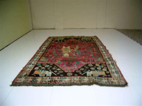 tappeto persiano prezzi tappeto persiano shiraz offerta 300 00 tappeti a