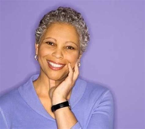 hairstyles for afro american women over 50 nice short hairstyles for black women over 50 the best
