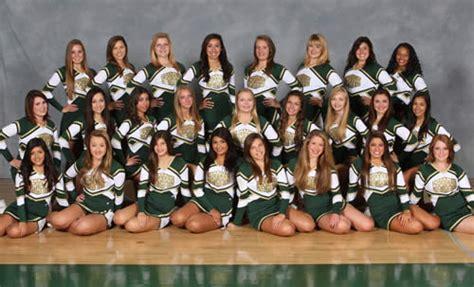 Cheerleadingteampage