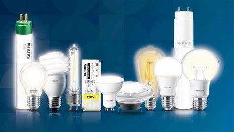 Lu Philips Hpl N 250w philips飞利浦灯泡 灯具 照明控制light bulbs light fixtures
