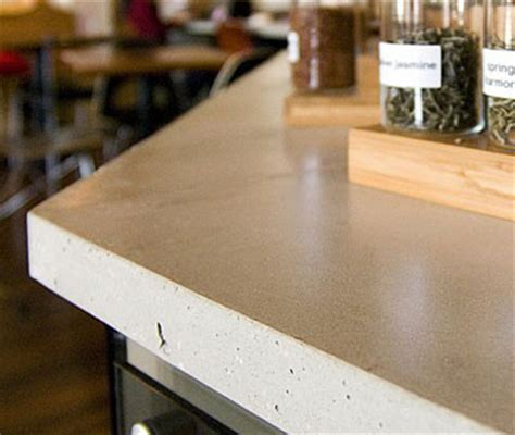 3 Cm Countertop Thickness by Kitchen And Bathroom Countertop Trends Heckendorn Home